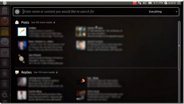 Ubuntu - VMware Workstation_2011-06-16_14-40-20 - Copy