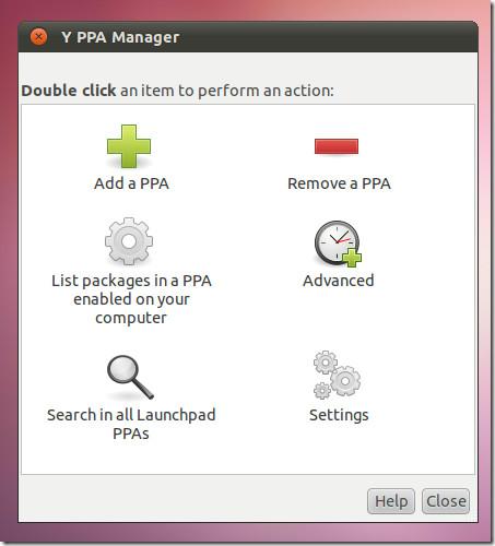 Ubuntu-VMware-Workstation_2011-06-17_14-35-44.jpg