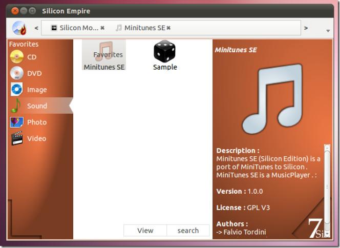 Ubuntu - VMware Workstation_2011-06-25_17-05-23