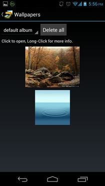 Wallpaper-Changer-Android2