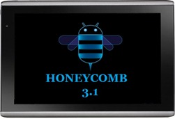 acer-iconia-a500-Honeycomb 3.1