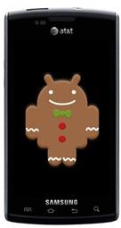 captivate-gingerbread