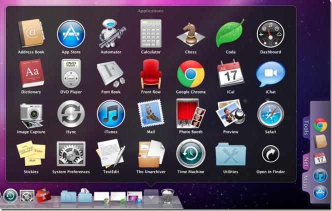 drag icon 2