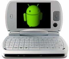 htc-Universal-android