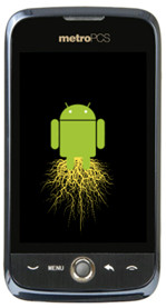 huawei-ascend-root