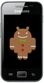 samsung-galaxy-ace-s5830-gingerbread