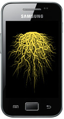 samsung-galaxy-ace-s5830-root
