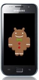 samsung-i9003-galaxy-sl-gingerbread