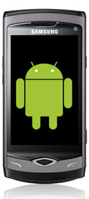 samsung-wave-android