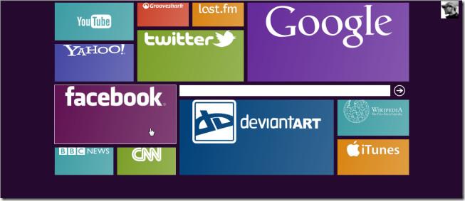 weblinks apps