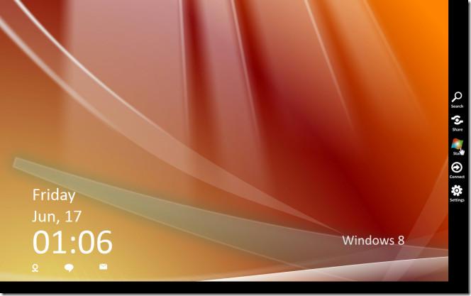windows8menu