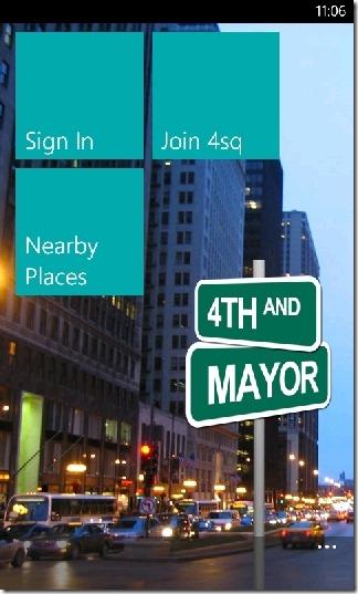 4th-Mayor.jpg