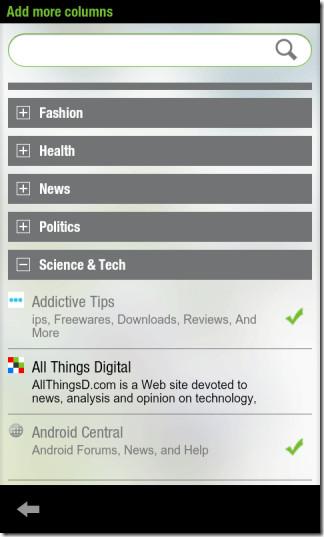Adding-a-webzine-column