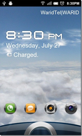 Agile-Lock-For-Android-Sense-3.0-Lockscreen-With-Live-Wallpaper