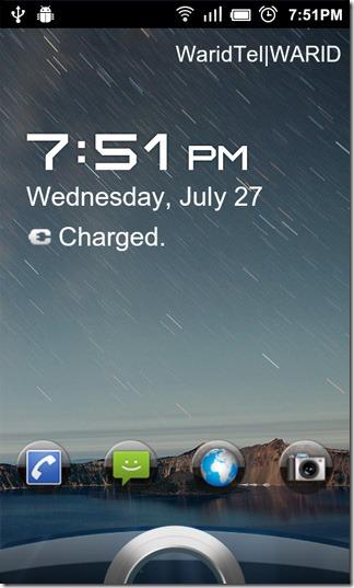 Agile-Lock-For-Android-Sense-3.0-lockscreen-Replacement