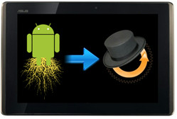 Asus-Transformer-root-clockworkmod-recovery