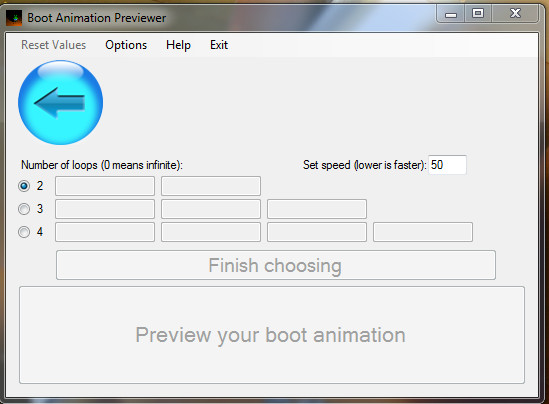 Boot Animation Previewer-1