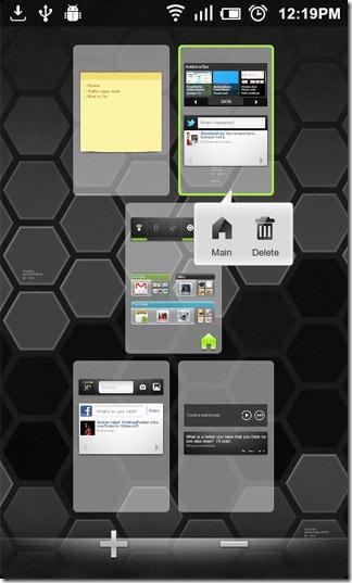 Edit-Home-Screens.jpg