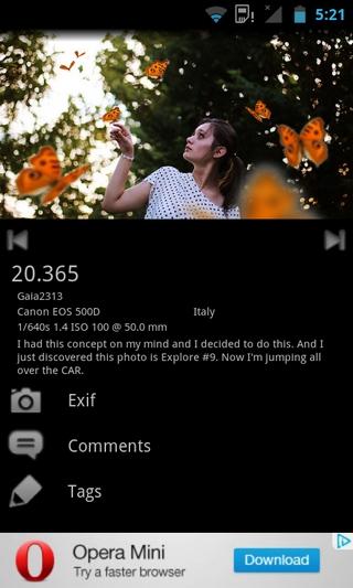 Fixplorer-Android-Sample2