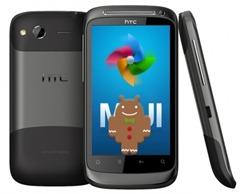 HTC-Desire-S-MIUI.jpg
