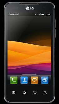 LG-Optimus-2X-MIUI