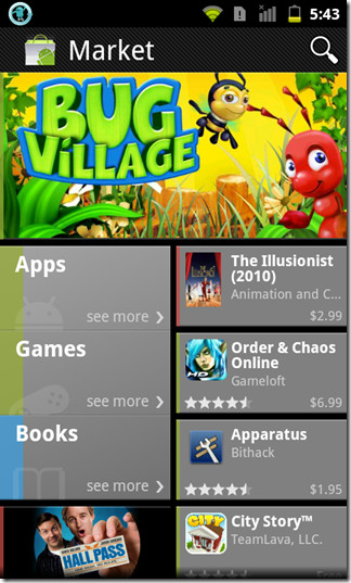 Latest-Android-Market-App-1.jpg