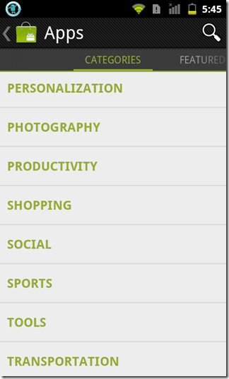 Latest-Android-Market-App-3.jpg