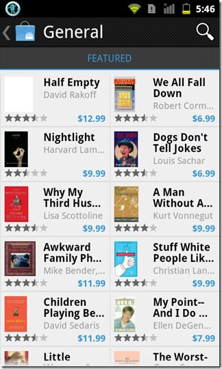 Latest-Android-Market-App-5.jpg