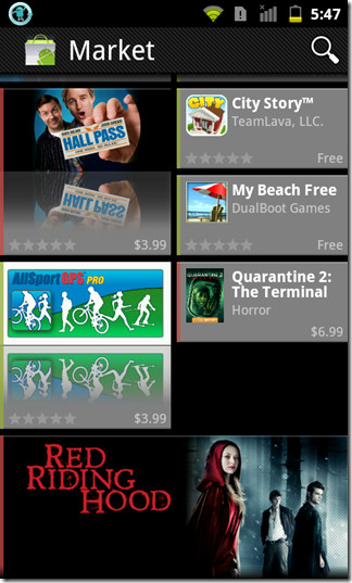 Latest-Android-Market-App-6.jpg
