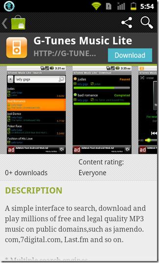 Latest-Android-Market-App-8.jpg