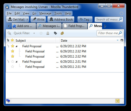 Messages-involving-Usman-Mozilla-Thunderbird.jpg