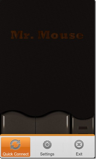 Mr.-Mouse-Quick-Connect-To-PC-Server