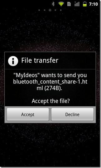 MyAppSharer-2.jpg
