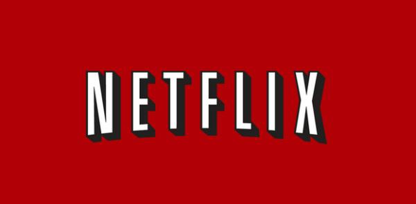 Netflix-Tranformer
