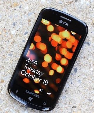 Samsung-Focus.jpg