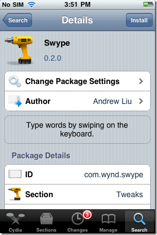 Swype-Keyboard-For-iPhone,-iPod-Touch-&-iPad