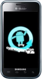 T-Mobile-Samsung-Vibrant-CM7.1.jpg