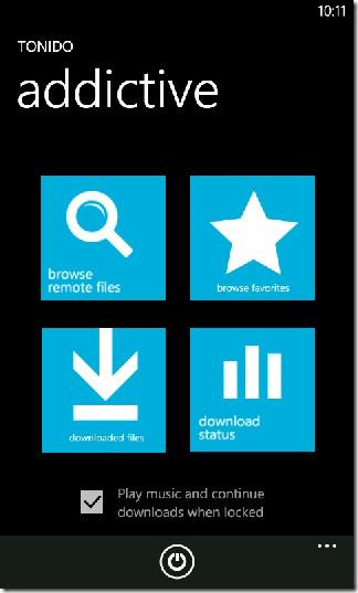 Tonido-App-Home-Screen.jpg
