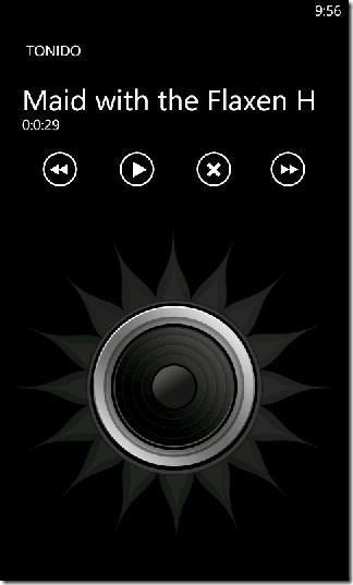 Tonido-Music-Play.jpg