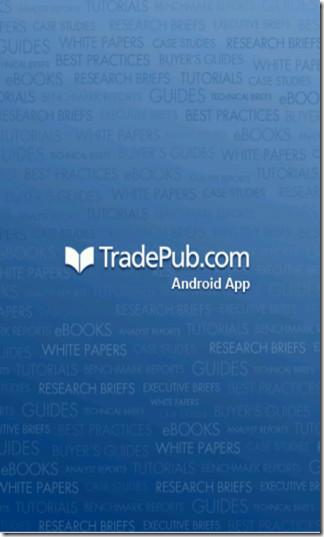 TradePub (1)