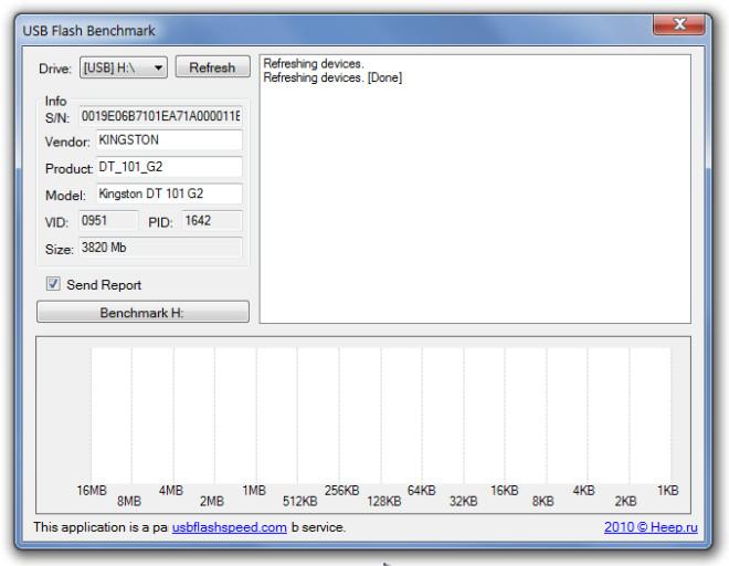 USB-Flash-Benchmark.jpg