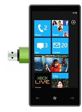 WP7-as-USB.jpg