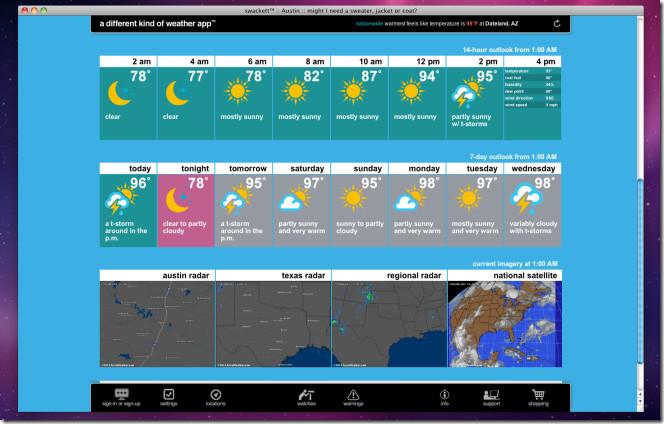 Weather-details-2.jpg