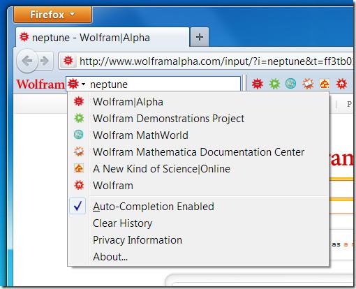 Wolfram-Alpha-Toolbar.jpg