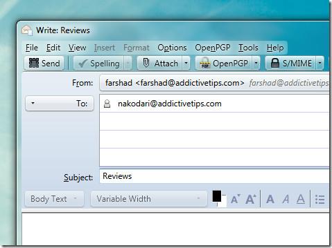 Write-Reviews_2011-07-07_17-20-54.jpg