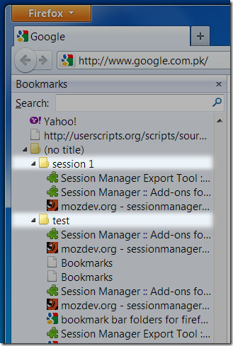 bookmarksbar-firefox