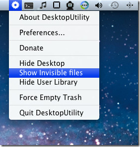 desktoputilit