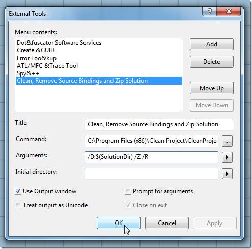 external-tools.jpg