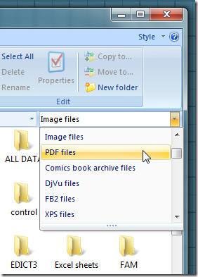 file types 3