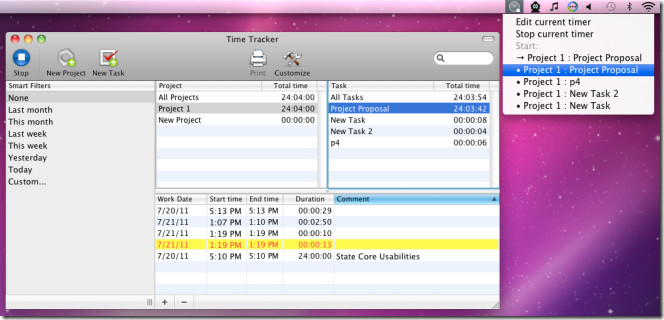 menu-bar-tracker.jpg